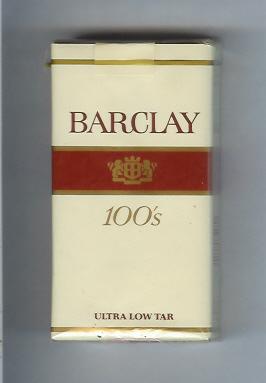 File:Barclay2100ss.jpg