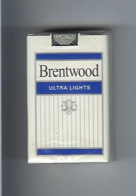 Brentwoodul