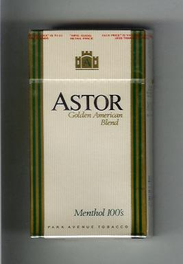 File:Astorm100s.jpg