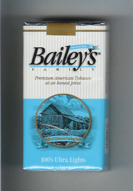 Baileys2ul100s
