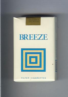 Breeze2