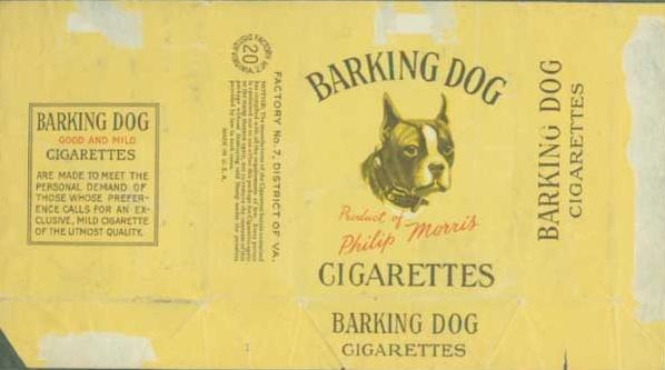 File:Barkingdog2a.jpg