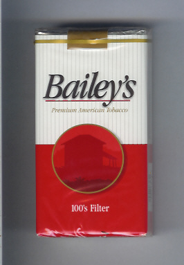 File:Baileys1ff100s.jpg