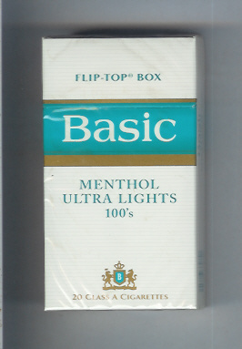 File:Basic5mul100h.jpg