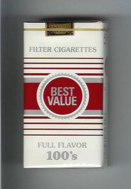 Best2aff100