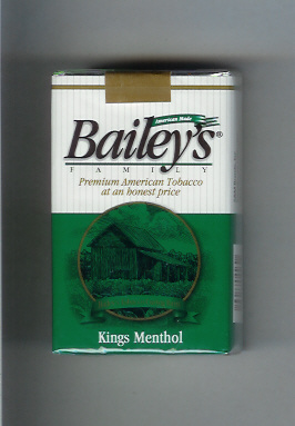 File:Baileys2mkss.jpg