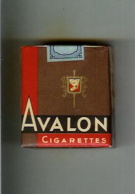 File:Avalon2a.jpg