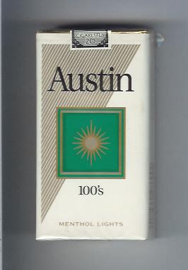 File:Austin3mlt100s.jpg