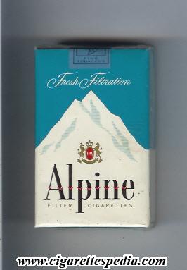 File:Alpine1a20.jpg