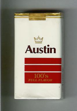 File:Austin2ff100s.jpg