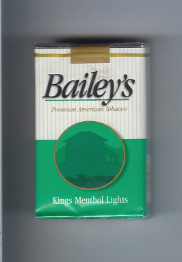 File:Baileys1mltks.jpg
