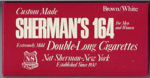 File:Sherman's 164 Brown-White.jpg