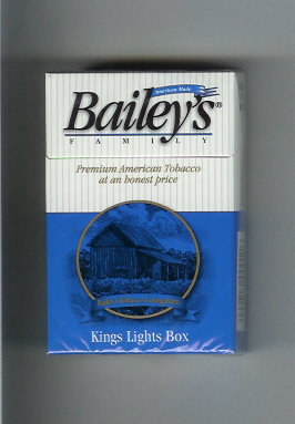 Baileys2lksh
