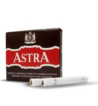 File:Astra2.jpg