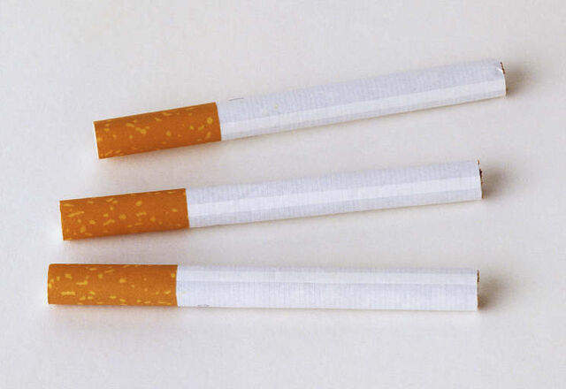 File:Three Cigarettes.jpg