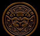 Clan Elkhorn