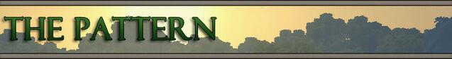 File:Banner(1).jpg