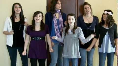"""""""Baby"""", by Justin Bieber - Cover by CIMORELLI-0"""