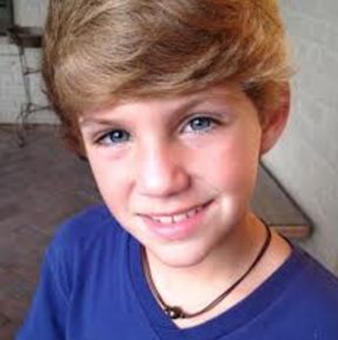 Mattybraps Cimorelli Wiki Fandom Powered By Wikia