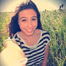 File:Pretty Lauren.jpg