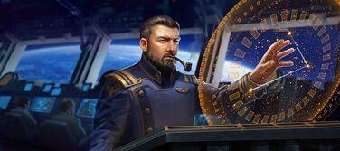 Admiral Tagwynn