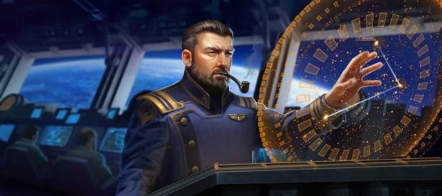 File:Admiral Tagwynn.jpg