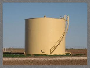 File:Water tank rev.jpg