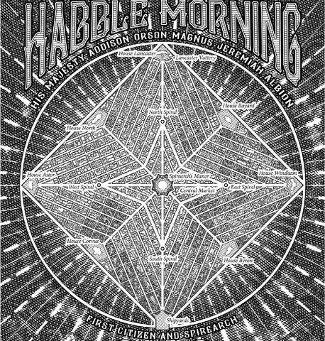 File:Habble Morning.JPG