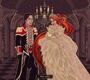 Fairytale - Good Queen, No Love, Independent