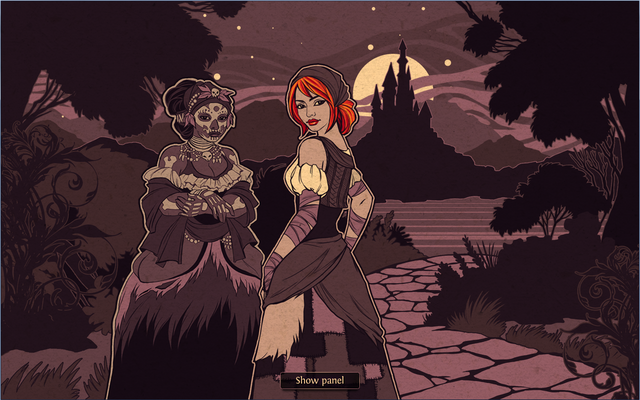 File:Witch's Apprentice.png