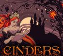 Cinders Wiki