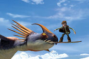 0326-how-to-train-your-dragon full 600