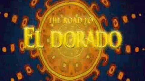 Surge el Dorado El Dorado