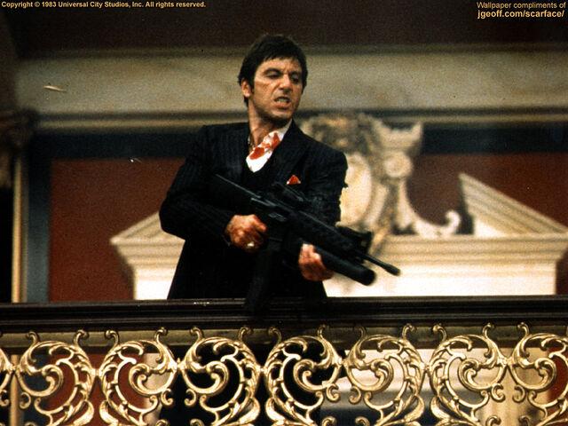 Archivo:Scarface 4.jpeg