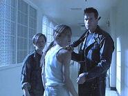Terminator-2-judgment-day-linda-hamilton-edward-furlong-arnold-schwarzenegger
