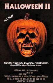 HalloweenII poster.jpg