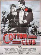 Cottonclub4