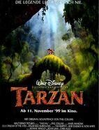Tarzan1999
