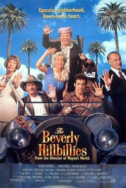Beverly hillbillies ver1