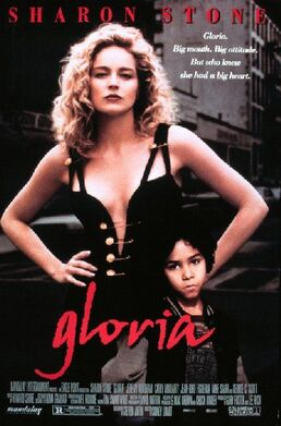 Gloria 1999 poster.jpg
