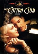 369Cotton club us scan