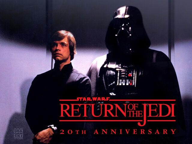 Archivo:Return-of-the-jedi-vader-and-luke.jpg