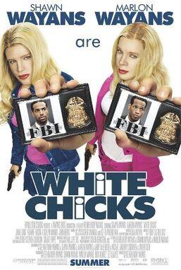 White chicks.jpg