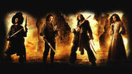Pirates-of-the-Caribbean-The-Curse-of-the-Black-Pearl-Wallpapers-6