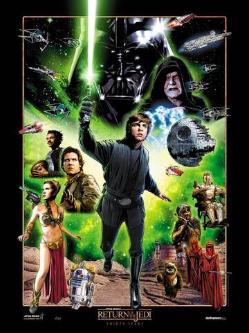 Archivo:Star-Wars-Celebration-VI-Return-of-the-Jedi.jpg