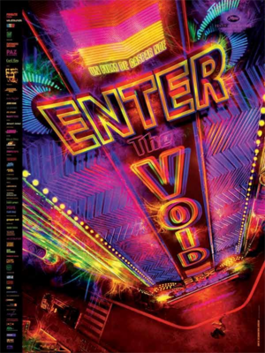 Enter-the-void-poster.png