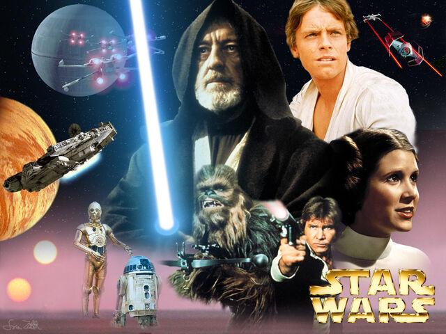 Archivo:A-New-Hope-star-wars-2912005-1024-768.jpg