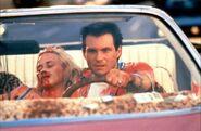 True-romance-1993-06-g