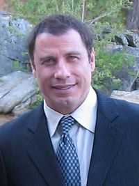 John Travolta cropped.jpg
