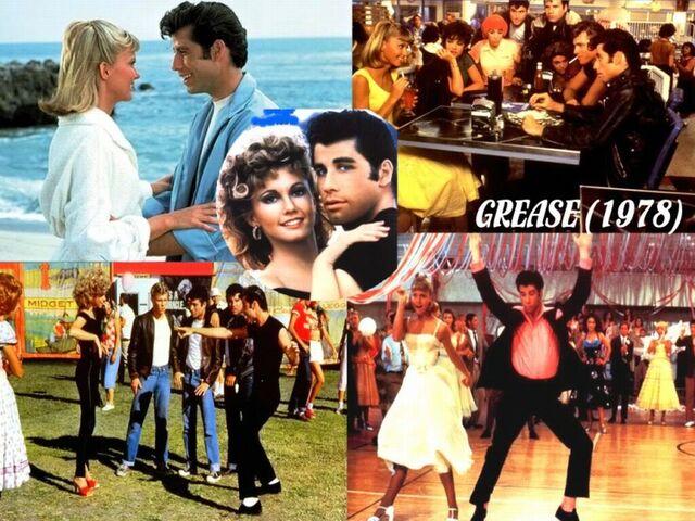 Archivo:Grease wal.jpg